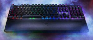 Razer-Huntsman-Elite-keyboard