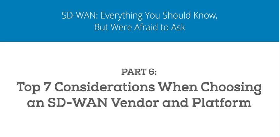 SD_Wan-considerations-for-choosing