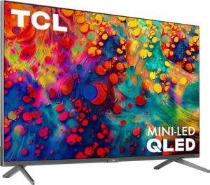 TCL-6-series-2021