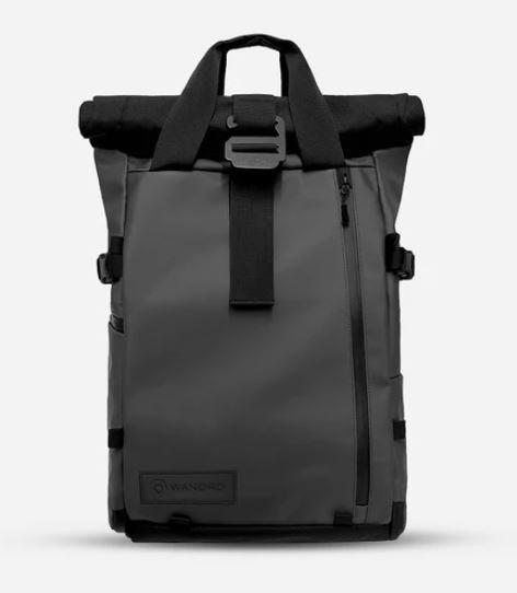 Wandrd-Prvke-31-Litre-Backpack