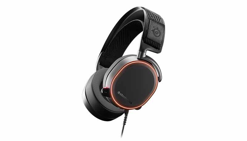 arctis-pro-steelseries-headset