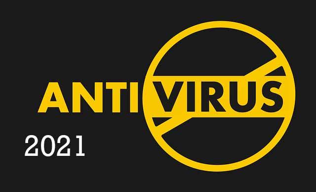 best-free-antivirus-in-2021
