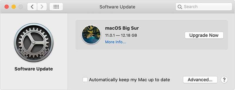 macos-software-update