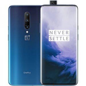 oneplus-7-pro-smartphone