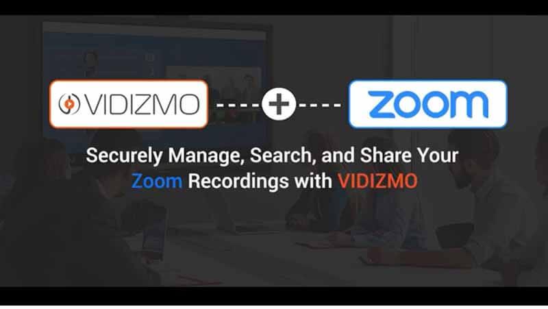 Vidizmo-alternative-to-YouTube